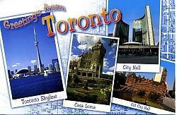 Visit-Toronto.ca